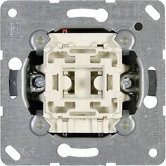 Jung Insert Toggle switch LS 990, AS 500, CD 500, LS design, LS