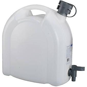 Water 15 l Tap Pressol 21 185
