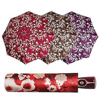 Dopplera włókna Magic Odeur parasol z podwójny automatyczny