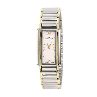 Claude Bernard Classic Ladies 16061 357J NAID
