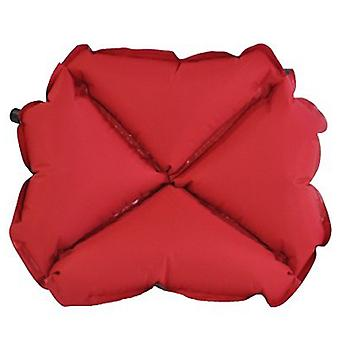 Klymit Pillow X - Red