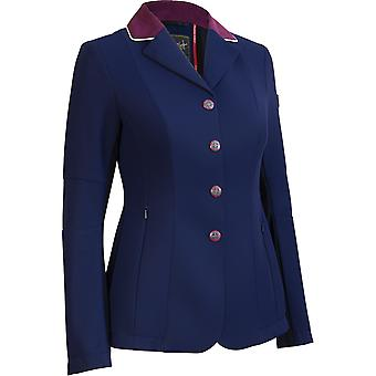 Tredstep Solo Vision Competition Jackets
