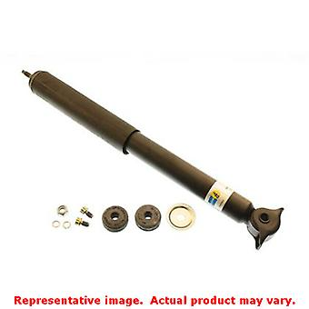 BILSTEIN OEM Shock & Strut 24-007030 Black Paint Fits:MERCEDES-BENZ 1977 - 19