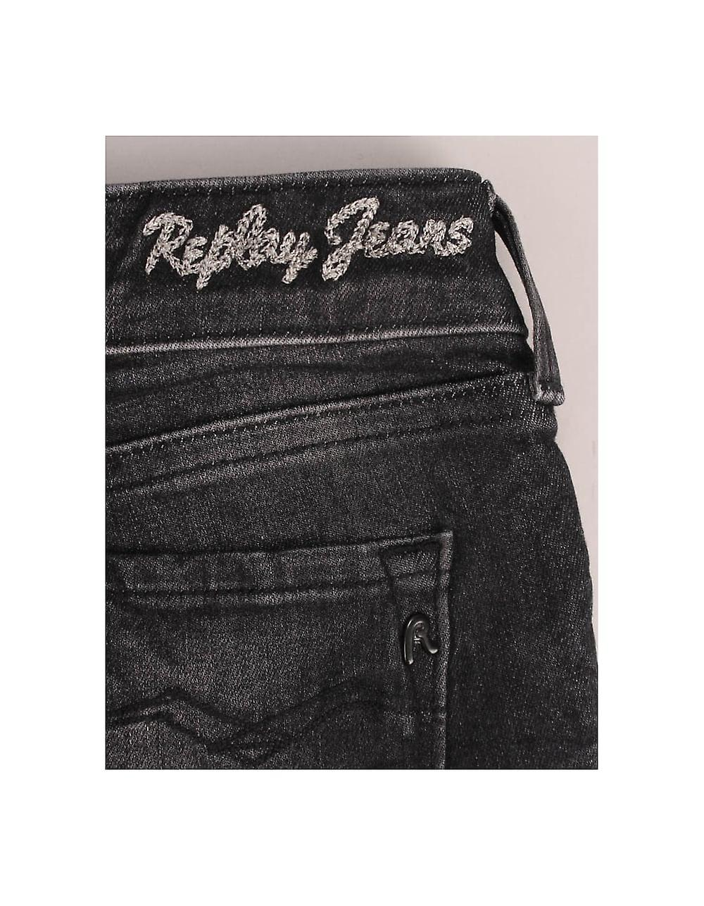 Super Skinny Jeans von Replay