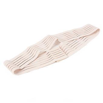 Vitality VIT-70610030 genou Bandage Wrap