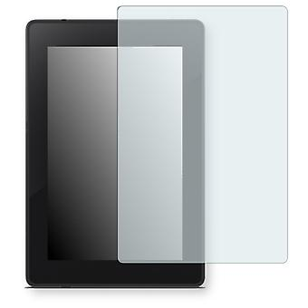 Amazon Kindle fire HD (2013) screen protector - Golebo crystal clear protection film
