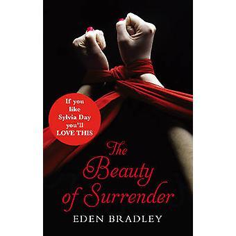 エデンで降伏の美しさ・ ブラッドリー - 9780352347206 本