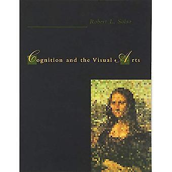 Kognisjon og visuell kunst (kognitiv psykologi) (kognitiv psykologi)