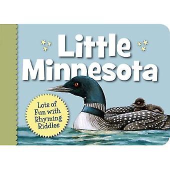 Weinig Minnesota (weinig (slapende Beer Press))