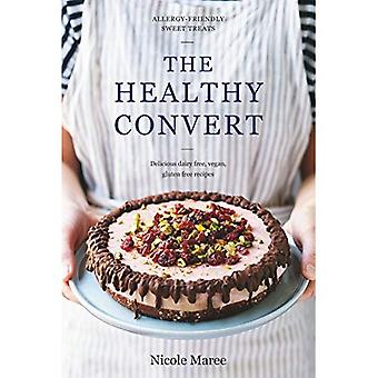 La convertir en bonne santé