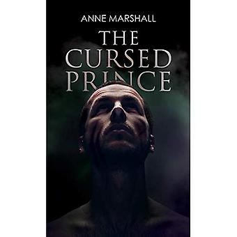 The Cursed Prince