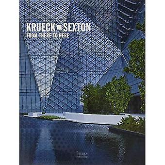 Krueck and Sexton