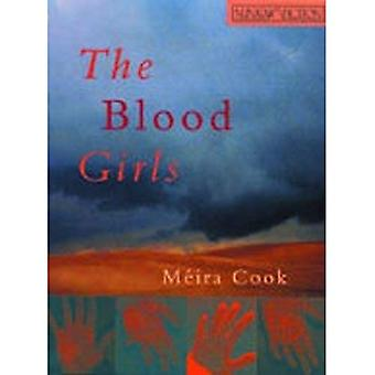 The Blood Girls