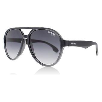 c647301c55 Carrera Junior Carrerino 22 Age 2-5 Years KB7 Grey Carrerino 22 Pilot  Sunglasses Lens