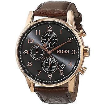 Hugo Boss 1513496 men's watch