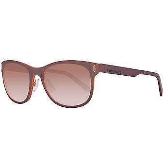 Dsquared2 Sunglasses DQ0221 50F 55