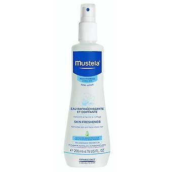 Mustela Skin Freshener 200ml