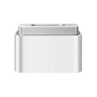 Adaptador md504zm/a de Apple de magsafe a magsafe 2