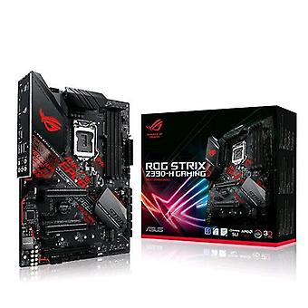ASUS ROG Strix z390-h ATX-moederbord Gaming
