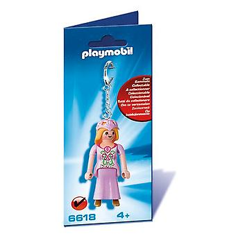 Playmobil Llavero Princesa 6618 (Babies and Children , Toys , Others)