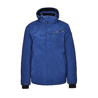 killtec Men's Functional Jacket Dolon