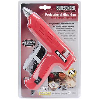Dual Temp Glue Gun 80 Watt Dt 750