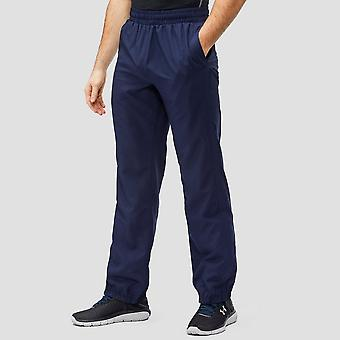 Under Armour Men's Storm Powerhouse Cuffed Trousers