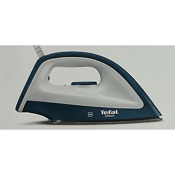Tefal FS2620 1200 Watt Dry Iron with Fast Heat-Up