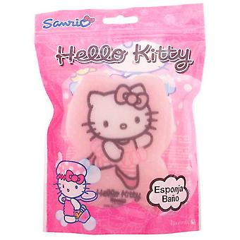 Hello Kitty Children Hello Kitty (Children , Cosmetics , Body lotions)