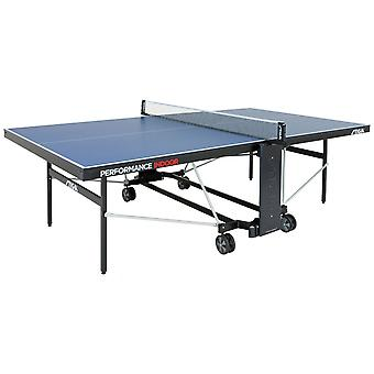 Performance CS Indoor Table Tennis Table - Stiga