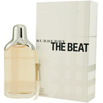 Burberry The Beat Eau de Toilette 30ml EDT Spray