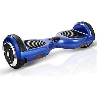 Evomotion Hoverboard 6,5  Blue (Outdoor , On Wheels , Balance)