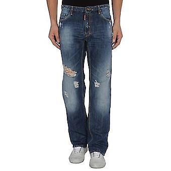 DSquared2 S71LA0419 089 30295 Jeans