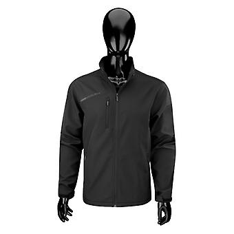Bauer team Softshell jacka senior