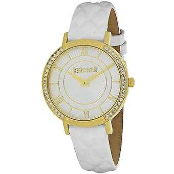 Just Cavalli Women's JC Hour Watch