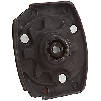 ACDelco 901-052 Professional Rear Driver Side Suspension Strut Mount