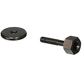 ARP 1342503 Square Drive Balancer Bolt