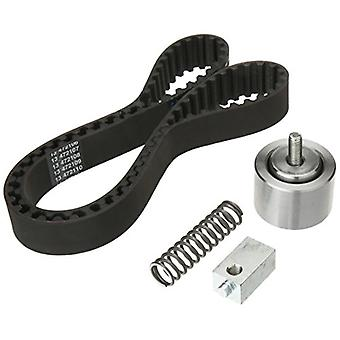 Dayco 95194K1 Timing Belt Component Kit
