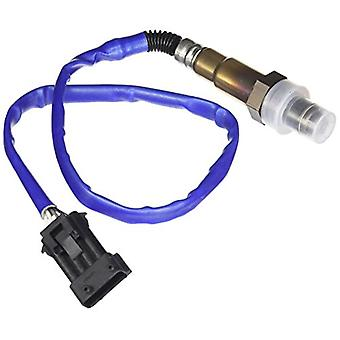 Bosch 16433 Oxygen Sensor, Original Equipment (Porsche)