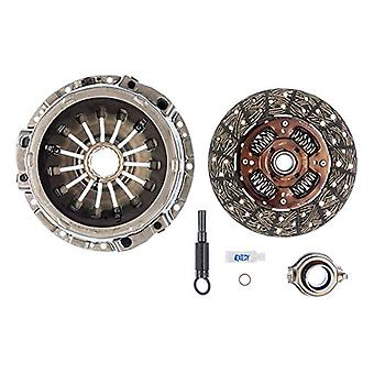 EXEDY KNS07 OEM Replacement Clutch Kit