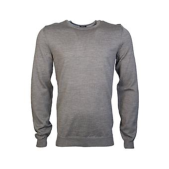 Hugo Boss Round Neck Knitwear LENO-O 50329900