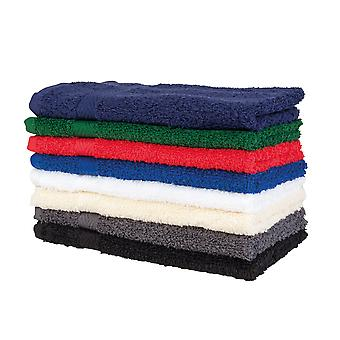 Towel City Luxury Range Guest Bath Towel (550 GSM)