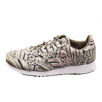 Converse Auckland Racer OX C 138623C universal all year unisex shoes