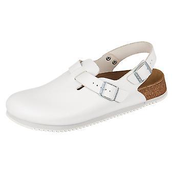 Zapatos de hombre universal de Birkenstock Tokio Wei 061136