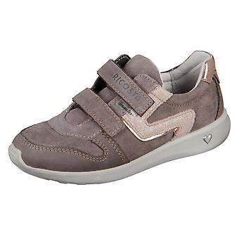 Ricosta Tabea Meteor Velour 5821500465 universal  kids shoes
