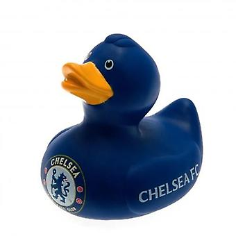 Chelsea Rubber Duck