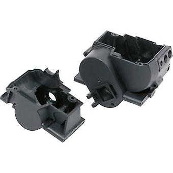 Spare part HPI Racing H85052 Central differential housing
