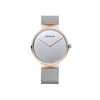 Bering mens watch classic collection 14539-060