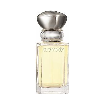 Laura Mercier Lumiere d'Ambre Eau de Parfum Spray
