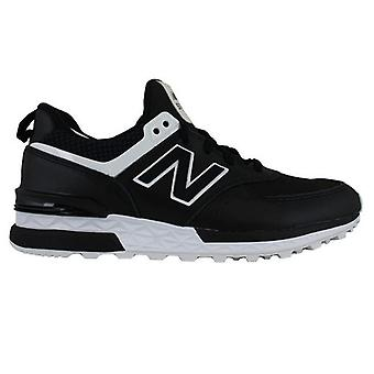 New Balance sneakers Running New Balance Ws574Rb